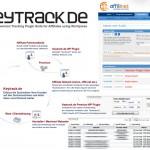 Keytrack Info